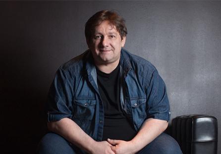 Matthias Fleischmann